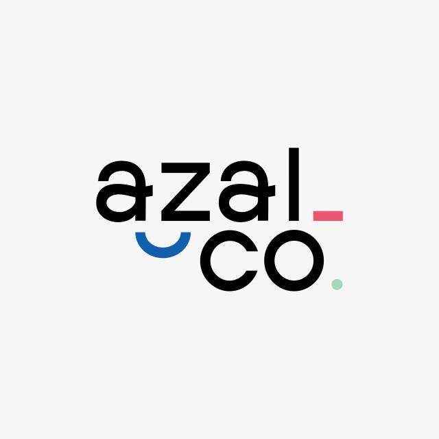 AzalCo.