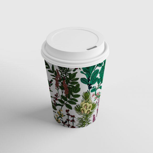 Fairtrade Kaffee & Tee